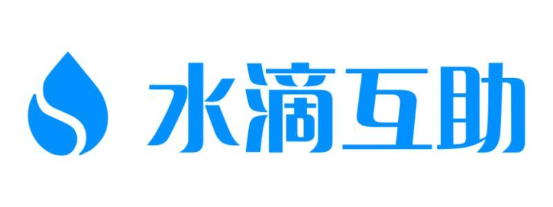 水滴互助完成腾讯领投5亿元B轮融资_业界_科技快报_砍柴网
