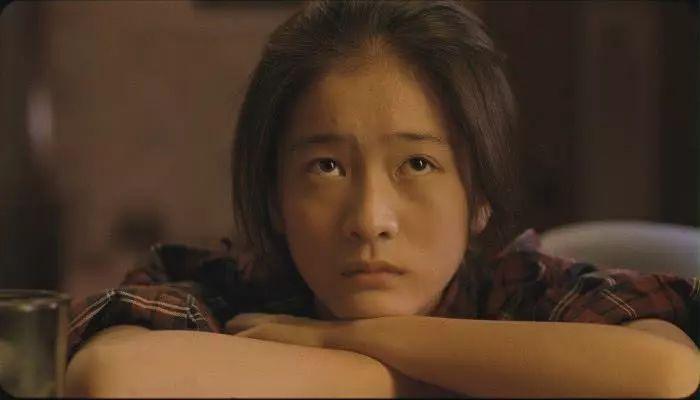 电影 正文  2013年的《天注定》还是由于题材的关系审查未通过,被列为