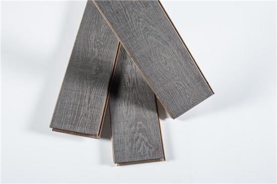 栎木.贝加尔湖产品测评