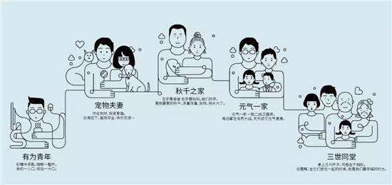 别再用传统定义我,意中陶上海展又一次带来惊喜!!