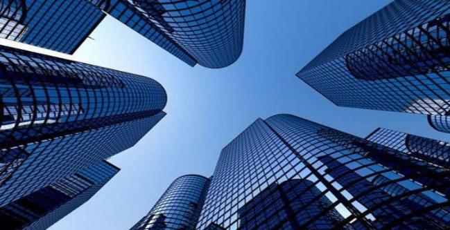 嘉善产业新城:30项目开工,领军企业和院士工作站签约