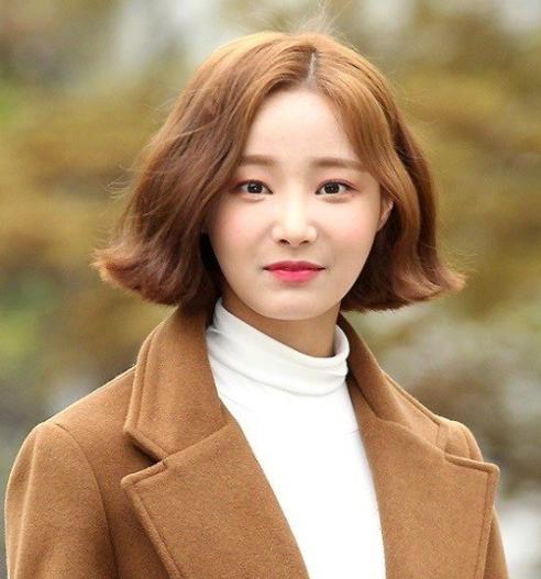 韩国女团momoland成员李多斌将退队?经纪公司否认