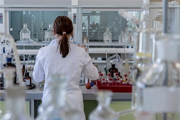 科学家送出激光新技术:杀死血液中的癌细胞