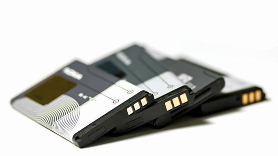 为了解决5G设备耗电高的问题 诺基亚开发新电池技术