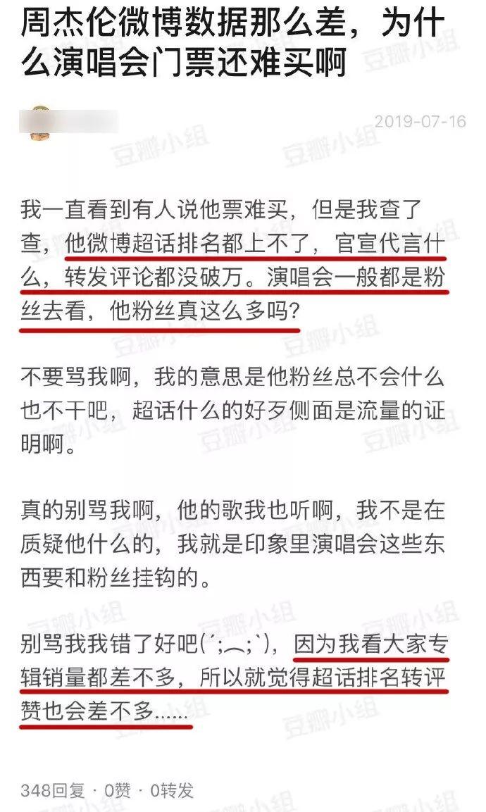 http://www.k2summit.cn/junshijunmi/765908.html