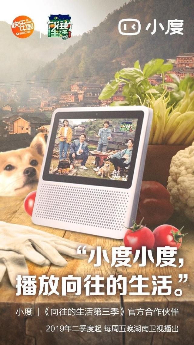 http://www.gyw007.com/yulexiuxian/261507.html