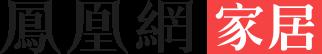 凤凰网九州娱乐