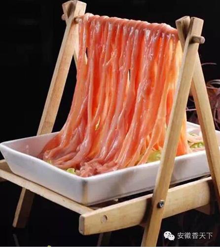 万象华润城首届冰上烤箱节,开启霸都冰火夜食西门子v首届火锅菜谱图片