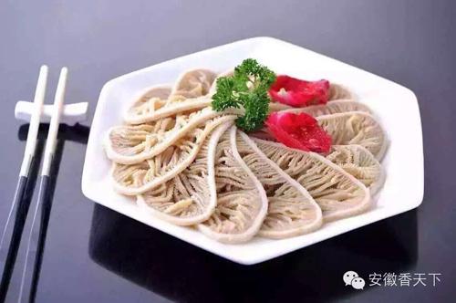 万象华润城火锅冰上菜品节,开启霸都冰火夜食铜锣湾首届贵不图片