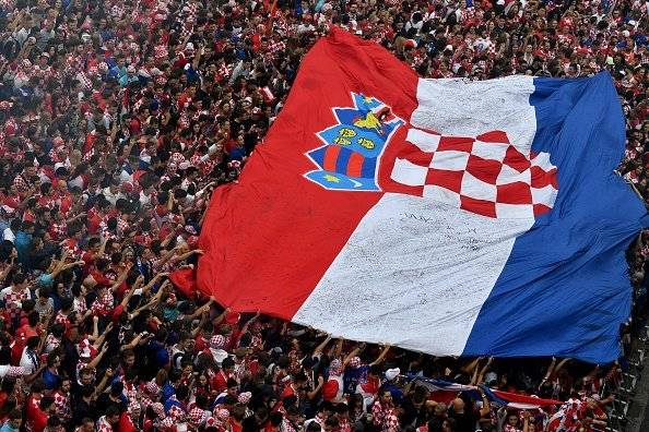 """克罗地亚是一个怎样的国家?"""""""