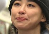 中国第一美哭成这个样子…