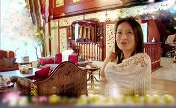 她退出日本女团,23岁嫁义乌富豪,住3000万豪宅…