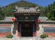 http://fo.ifeng.com/tupian/tupiangaoqing/detail_2013_07/23/27802004_0.shtml#p=1