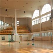 南区体育馆