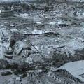 唐山7.8级大地震发生经过