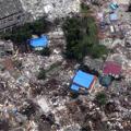 佛教是如何诠释地震灾难的