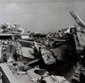 唐山大地震影像