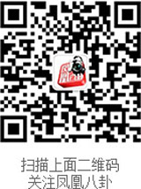 崔永元开食品公司 为3万会员提供非转基因商品 - 办公室主任 - 办公室主任的博客