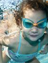 儿童游泳要小心这几种病