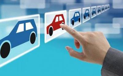 网约车新政满月市场变数多 平台涨价司机转拉黑活