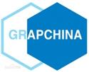 2016中国国际石墨烯创新大会