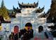 http://fo.ifeng.com/tupian/tupiangaoqing/detail_2013_10/22/30539236_0.shtml#p=1