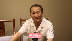 青岛广播电视大学原副校长 王继军