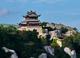 http://fo.ifeng.com/tupian/tupiangaoqing/detail_2013_03/22/23392241_0.shtml#p=1