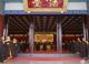 http://fo.ifeng.com/a/20161013/44468138_0.shtml#p=1
