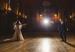 哈利波特迷怎样办一场魔幻婚礼?