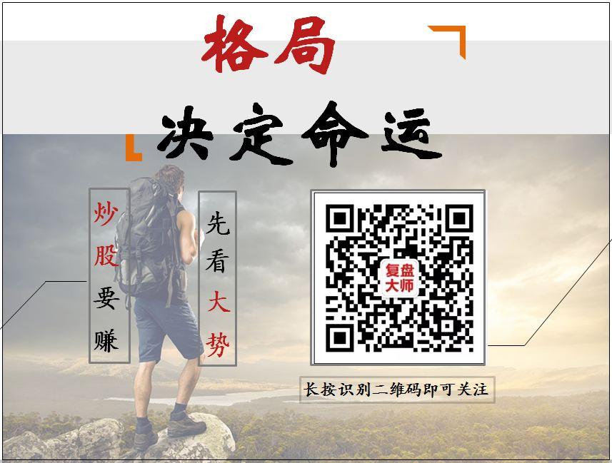 金马国际娱乐城官方网站