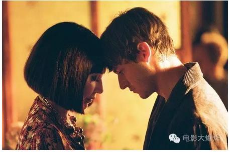 Day8综评:罗宏镇《哭声》惊天炸裂,多兰评价两级