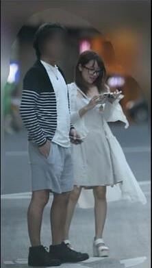 AKB48前队长被曝热恋 与大15岁男友香闺共度3日 [有看点]