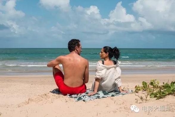 Day7综评:巴西导演聚焦钉子户,菲律宾电影反贪腐