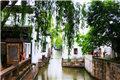【老街】扬州东关街 阅不尽的江南沉香