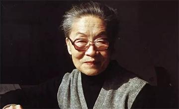 杨绛先生的一生:最贤的妻,最才的女