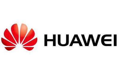 华为中美两地起诉三星侵权 标的是4G和智能手机