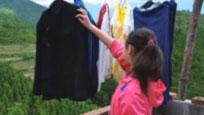 重庆:女孩被当童养媳8年4次出逃 12岁遭强奸14岁生女