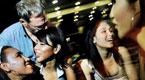 揭秘泰国变性手术 想做女人从10岁开始