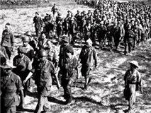 法国欲继续殖民越南 毛泽东作一指示