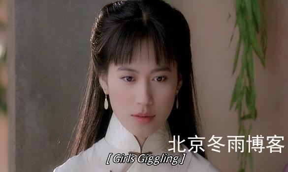 俞飞鸿大学时期青涩照曝光 皮肤白皙吹弹可破(图)【星看点】
