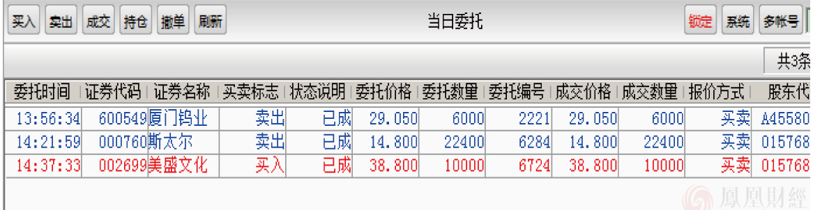 重庆时时彩一码计划