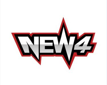 logo logo 标志 设计 矢量 矢量图 素材 图标 376_298