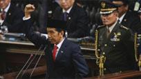 印尼近期为何频针对中国挑衅?