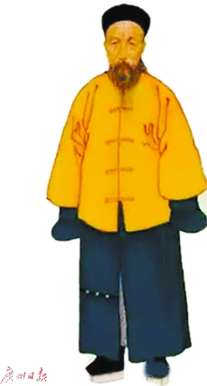 """监狱文化傲雪红梅蝴蝶-关于修养:   为人切忌一个""""傲""""字   """"谦受益,满招损"""",这是中国"""