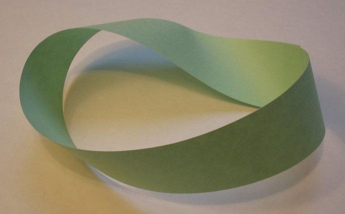 环�y..�h�9�._凤巢的设计灵感呢,是来源于莫比乌斯环. 那到底什么事莫比乌斯环呢?