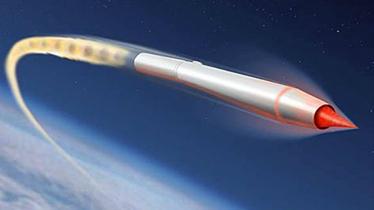 中国海军超远程舰空导弹迫使美国海军弃鹰眼改闪电