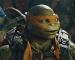"""一周新片:《忍者神龟2》里竟然出现了""""变形金刚""""!"""