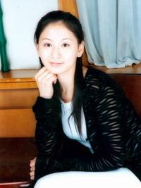 【有意思】除了于月仙,赵本山其实还有一位小姨子