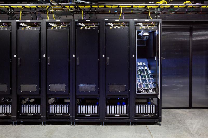 揭秘Facebook测试移动应用:同时测试上千款手机App